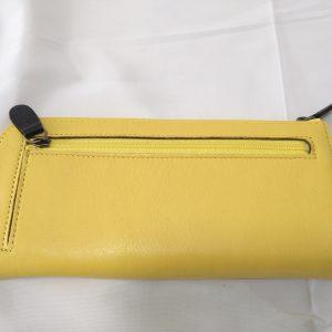 No.7001 ソフト牛革L字長財布のイメージ